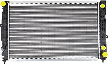 Best 2001 audi a6 radiator Reviews