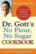 Best no flour no sugar recipes Reviews