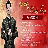 Vang Trang Co Don (Remix)