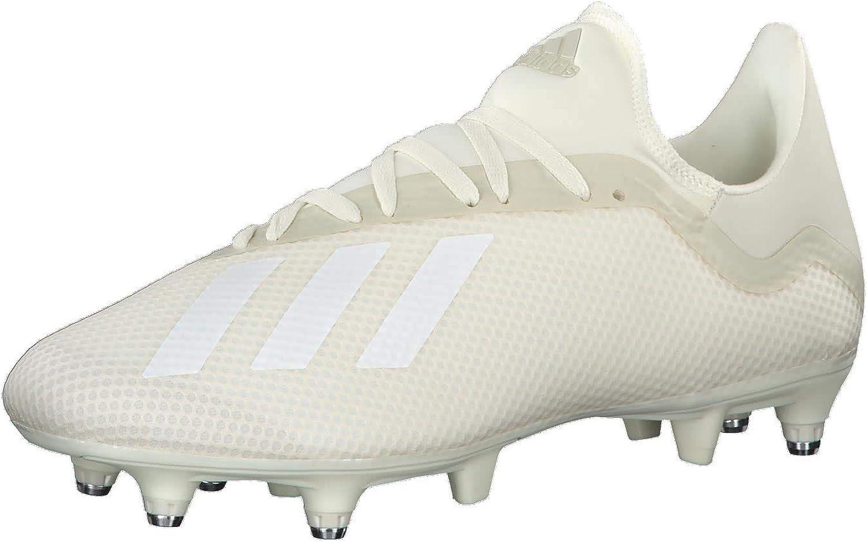 Adidas Men's X 18.3 Sg Football Boots