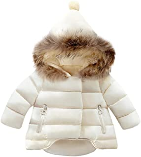 a58e55910562 Amazon.com  Whites - Snow Suits   Snow Wear  Clothing