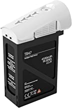 DJI TB47 4500mAh Inspire 1 Battery (White)