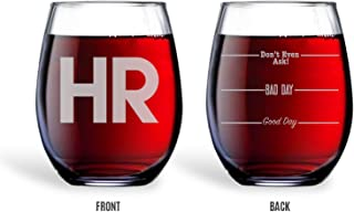 Best gift for human resources manager Reviews