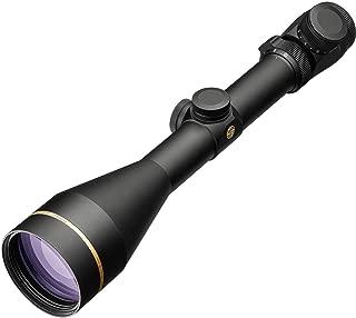 Leupold VX-3i 3.5-10x56mm CDS Riflescope w/Illuminated Duplex Reticle