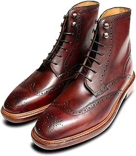 Amazon.co.uk: Shoes - Oliver Sweeney