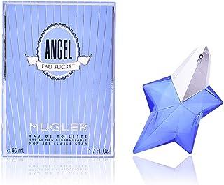 Mugler - Eau de toilette angel eau sucrée