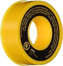gas seal tape