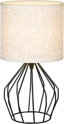 Normande Lighting Bl1 103 60 Watt Banker S Lamp With