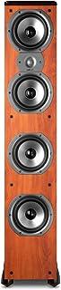 Polk Audio TSi500 Floorstanding Speaker - Each (Cherry)