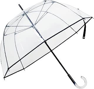 Mejor Paraguas Cacharel Precio de 2020 - Mejor valorados y revisados