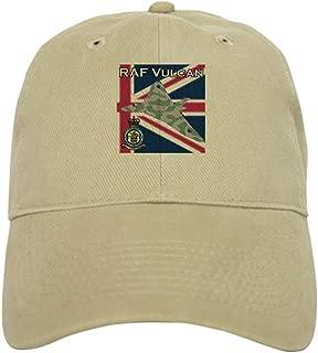 RAF Vulcan Cap Baseball Cap
