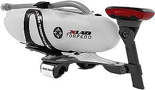 torpedo versa 500 carbon