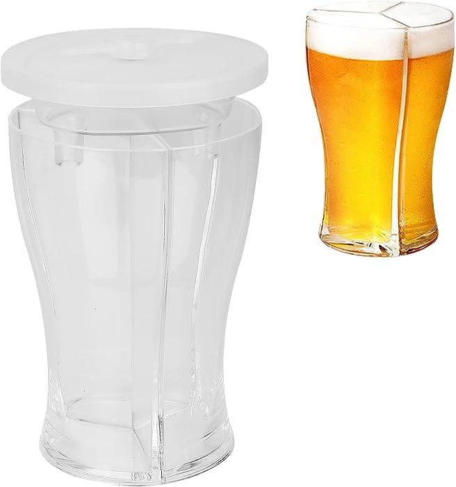 Top 10 Beverage Holders For Parties