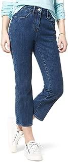 Best treasure bond jeans Reviews