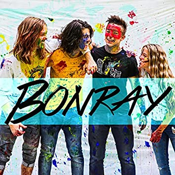 Bonray