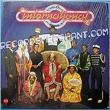 Dance Mix International 1983