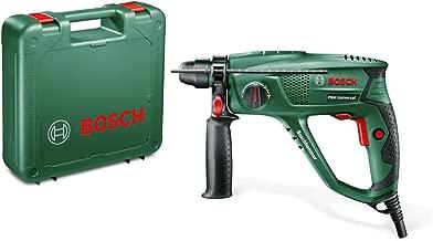 Bosch Pbh 2100 Re Kırıcı / Deliçi Pbh 2100 Re, Yeşil