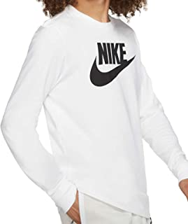 Best nike 3xl long sleeve t shirts Reviews