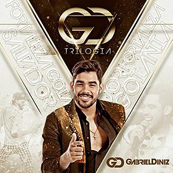 GD Trilogia - EP