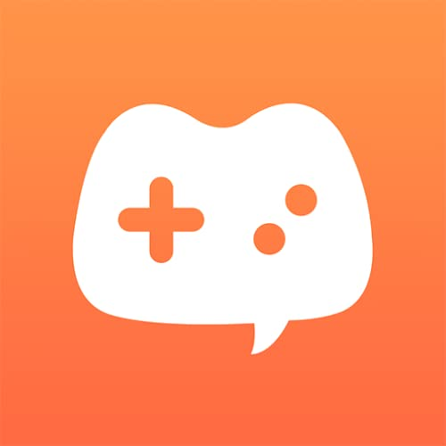MMOSite:Gaming news & Games Giveaway