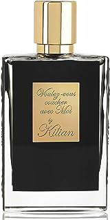 KILIAN Voulez-vouz coucher avec Moi - Perfume unisex para mujer (1 x 50 ml)