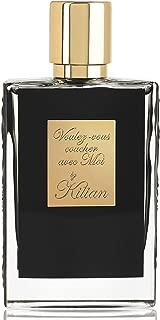 By Kilian - Voulez-Vous Coucher Avec Moi Eau de Parfum - 50ml