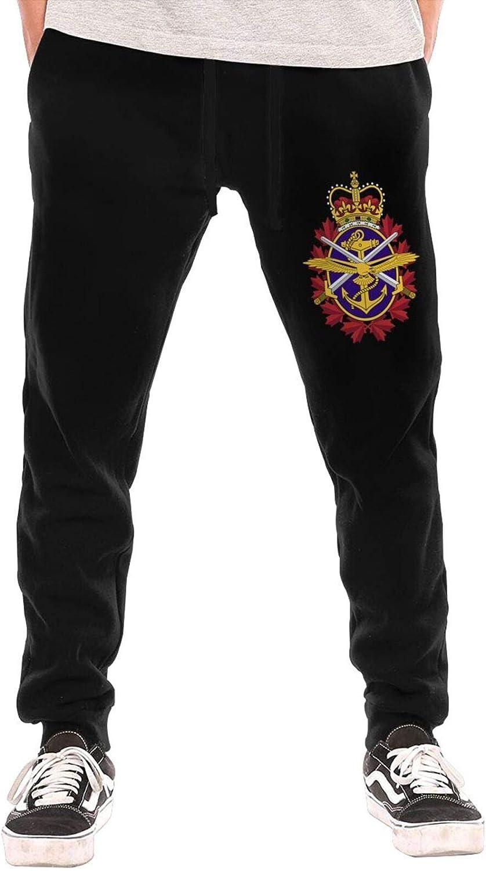 Mandatory Fun Military 01 Man's Training latest shipfree Sports Swea Pantalettes