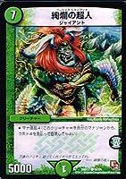 【 デュエルマスターズ 】[絢爛の超人] コモン dmx11-056《大決戦 オールスター12》 シングル カード