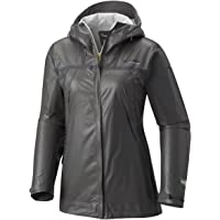 Columbia Women's Outdry Ex Eco Tech Shell Jacket