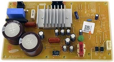 SAMSUNG DA92-00483B Refrigerator Inverter Genuine Original Equipment Manufacturer (OEM) Part