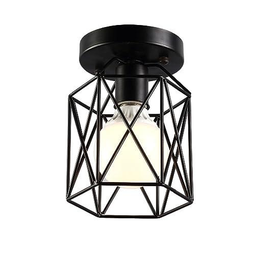 Living Room Light Fixture Amazon Com