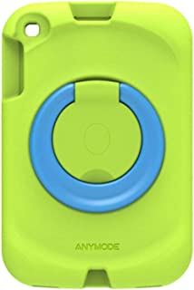 Samsung Galaxy Tab A 10.1 Inch Kids Cover, Official Samsung Shock Proof Carry Case for Kids/Protective Kids Tablet Case fo...
