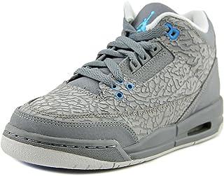 Nike Girls  Air Jordan 3 Retro