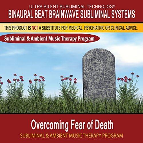 Binaural Beat Brainwave Subliminal Systems