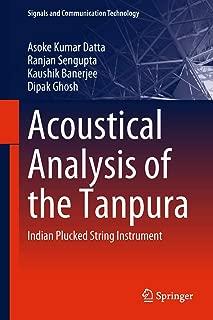 Best music instrument tanpura Reviews