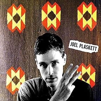 Joel Plaskett: Three, Vol. 1