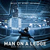 Songtexte von Henry Jackman - Man on a Ledge
