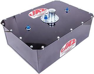 Jaz Produtcs 270-532-NF1 Pro-Sport Black Fuel Cell