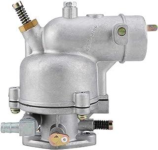 Carburador para Briggs & Stratton Serie 170402 390323 394228 7 CV 8 CV 9 CV