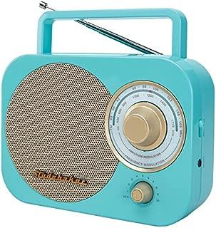 Best retro digital radio roberts Reviews