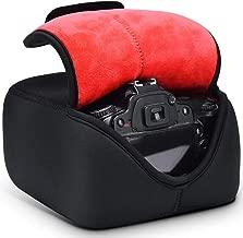aquapac dslr camera case