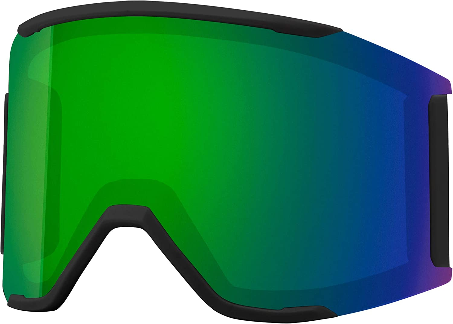Reservation Smith Squad MAG Snow Goggle Gifts Lens Replacement