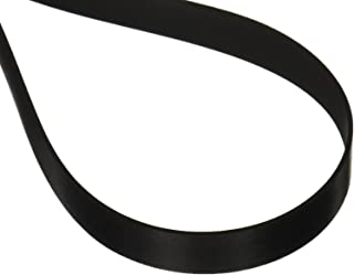Best Hoover FH51000 Series Steam Vac Mylar Non Stretch Belt Single Genuine Part # 440005536 Review