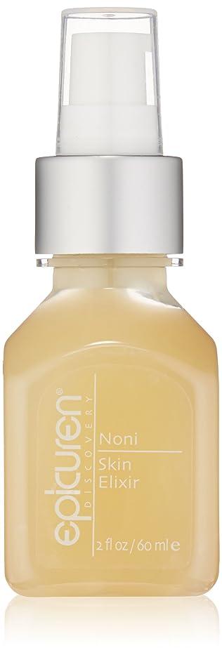 Epicuren Noni Skin Elixir 60ml/2oz並行輸入品