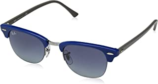 a55b83cee Amazon.ae: Ray-Ban - Eyewear & Accessories / Accessories: Fashion