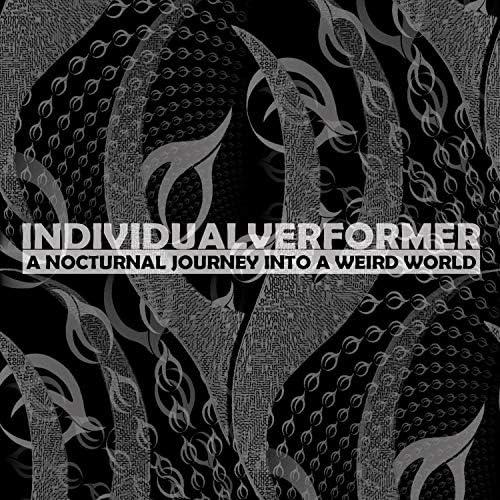 Individualverformer