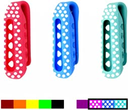 fitbit one cover