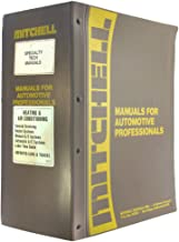 Specialty Tech Manuals: Air Conditioning and Heating Service and Repair: Imported Cars and Trucks, 1976-1986 Supplements