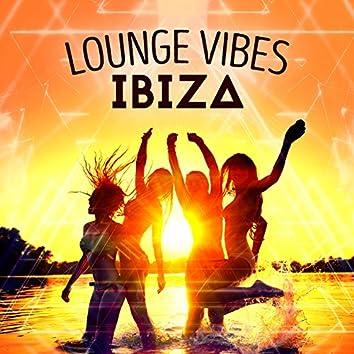 Lounge Vibes Ibiza