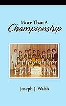 More Than A Championship